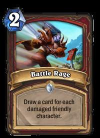 Battle Rage(464959).png