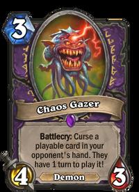 Chaos Gazer(176349).png