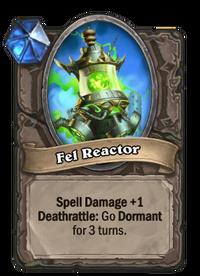 Fel Reactor(211403).png