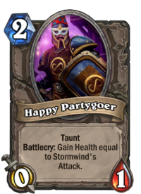 Happy Partygoer(52628).png