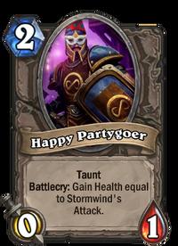 Happy Partygoer(52628).png