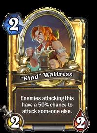 Kind Waitress(91265) Gold.png