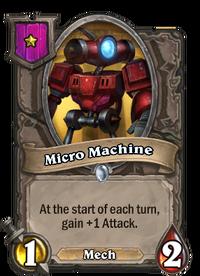 Micro Machine(127336).png