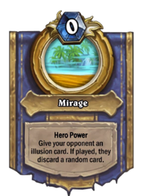 Mirage(92706) Gold.png