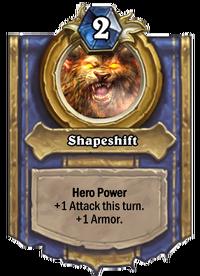Shapeshift(90961) Gold.png