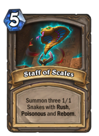 Staff of Scales(92302).png