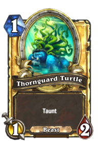 Thornguard Turtle(464139) Gold.png
