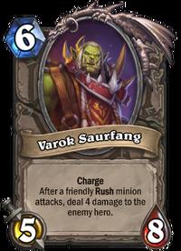 Varok Saurfang(389329).png