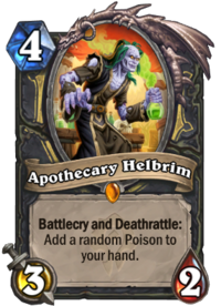 Apothecary Helbrim(500129).png