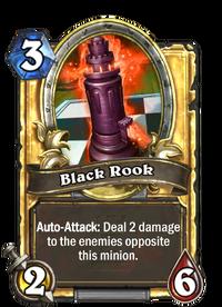 Black Rook(42244) Gold.png