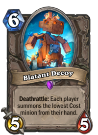 Blatant Decoy(90841).png