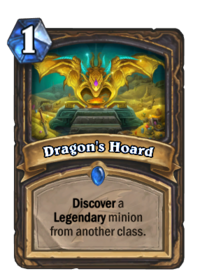 Dragon's Hoard(127303).png