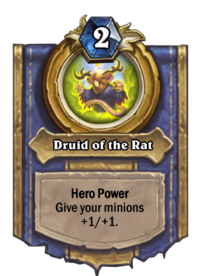 Druid of the Rat(92521) Gold.png
