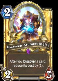 Dwarven Archaeologist(90828) Gold.png