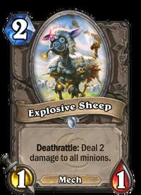 Explosive Sheep(475176).png