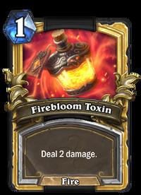Firebloom Toxin(35295) Gold.png