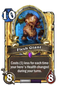 Flesh Giant(329888) Gold.png