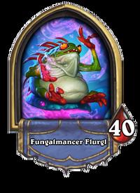 Fungalmancer Flurgl(77320) Gold.png
