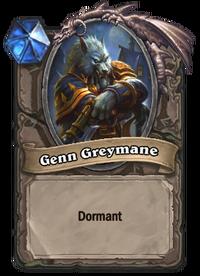 Genn Greymane(442188).png