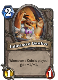 Infuriated Banker(91042).png