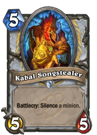 Kabal Songstealer(49753).png