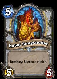 Kabal Songstealer(49753).png