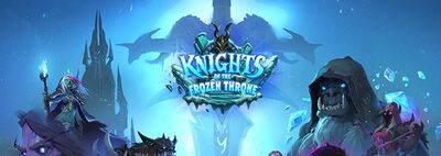 Knights of the Frozen Throne banner.jpg