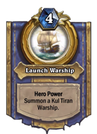 Launch Warship(339724) Gold.png