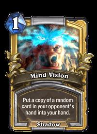 Mind Vision(438) Gold.png