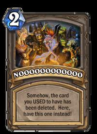 NOOOOOOOOOOOO(687).png