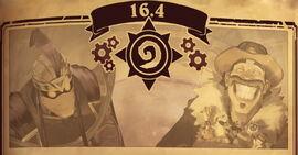 Patch banner 16.4.jpg