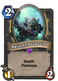 Patient Assassin(14).png
