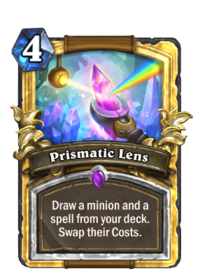 Prismatic Lens(89893) Gold.png