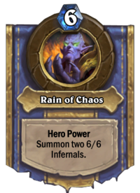 Rain of Chaos(339619).png