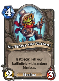 Sir Finley the Valiant(184676).png