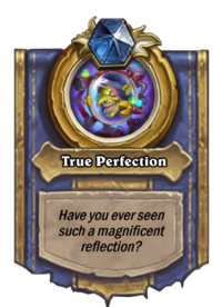 True Perfection(90135) Gold.png