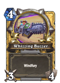Whizzing Buzzer(211490) Gold.png