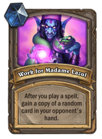 Work for Madame Lazul.png