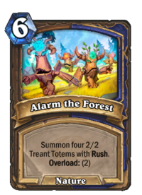 Alarm the Forest(330107).png