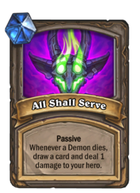All Shall Serve(442089).png