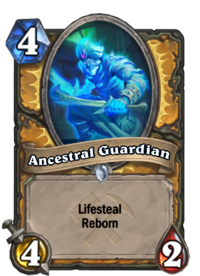 Ancestral Guardian(90822).png