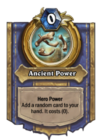 Ancient Power(27424) Gold.png