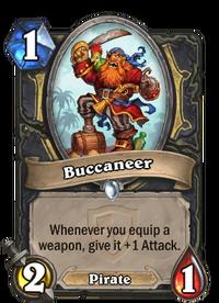 Buccaneer(22347).png