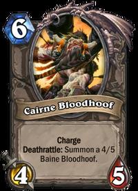 Cairne Bloodhoof(339720).png