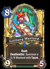 Coilfang Warlord(210768) Gold.png