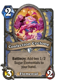 Confection Cyclone(389040).png