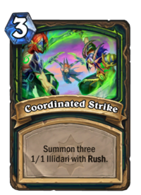 Coordinated Strike(210673).png