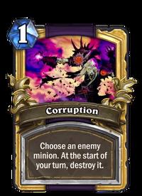 Corruption(252) Gold.png