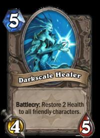 Darkscale Healer(84).png