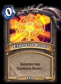 Explosive Runes(35381).png